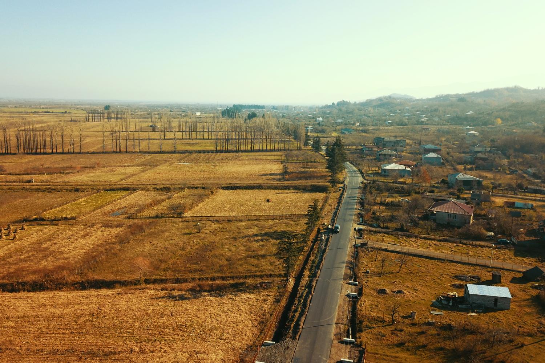 Багдади-вани-дафнари 2 реабилитация