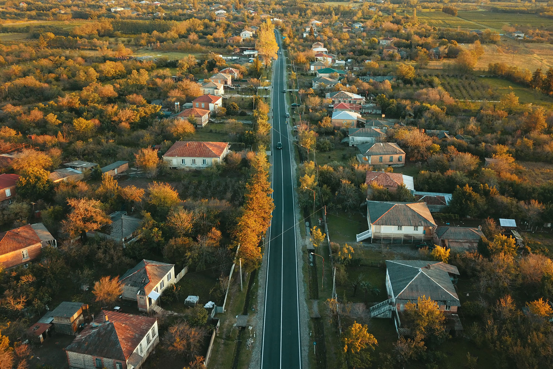 ქუთაისი ხონი სამტრედია კმ17-34